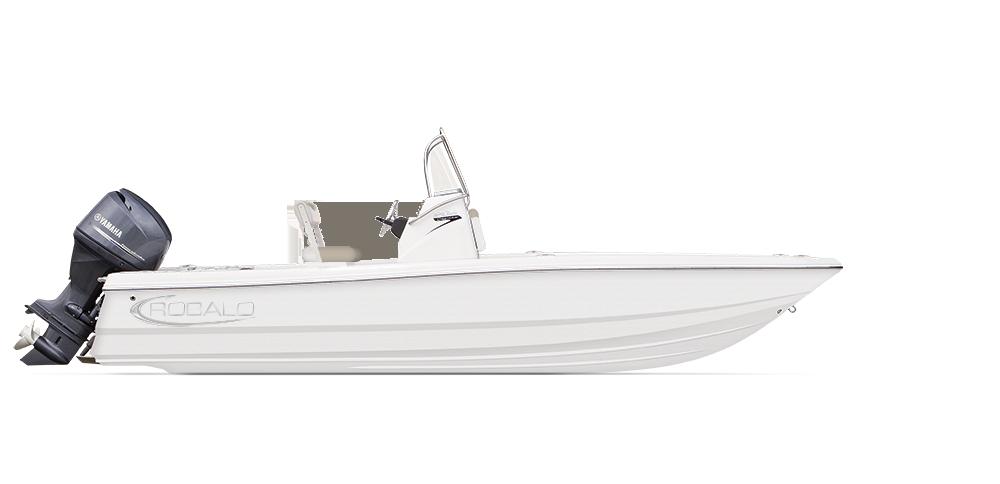 Base Profile 332
