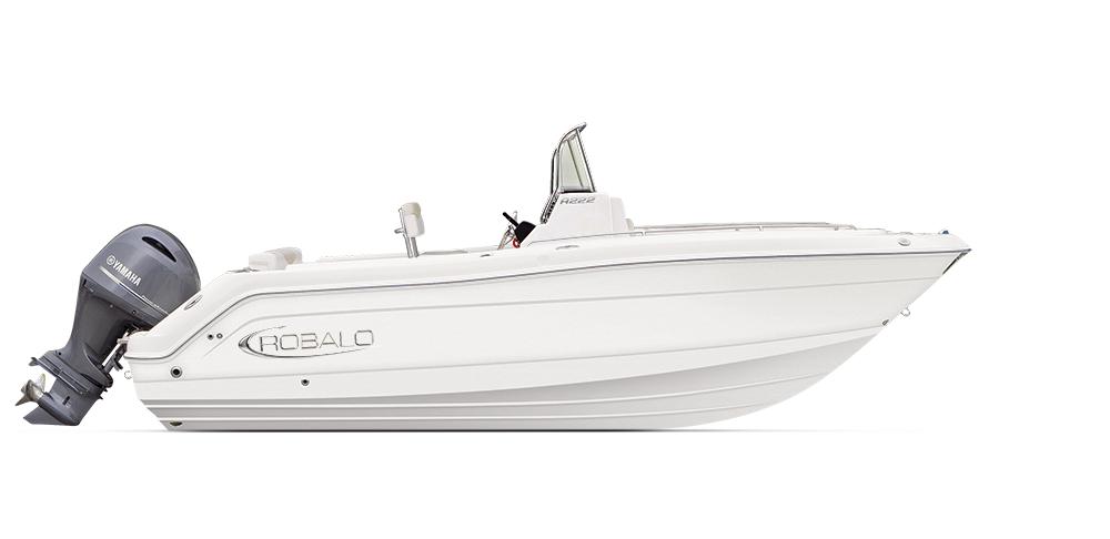 Base Profile 314