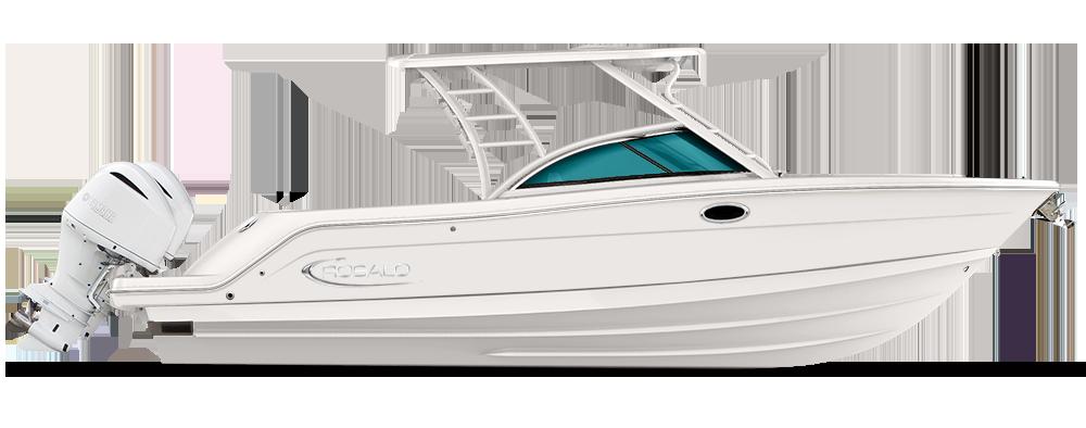 Base Profile 322