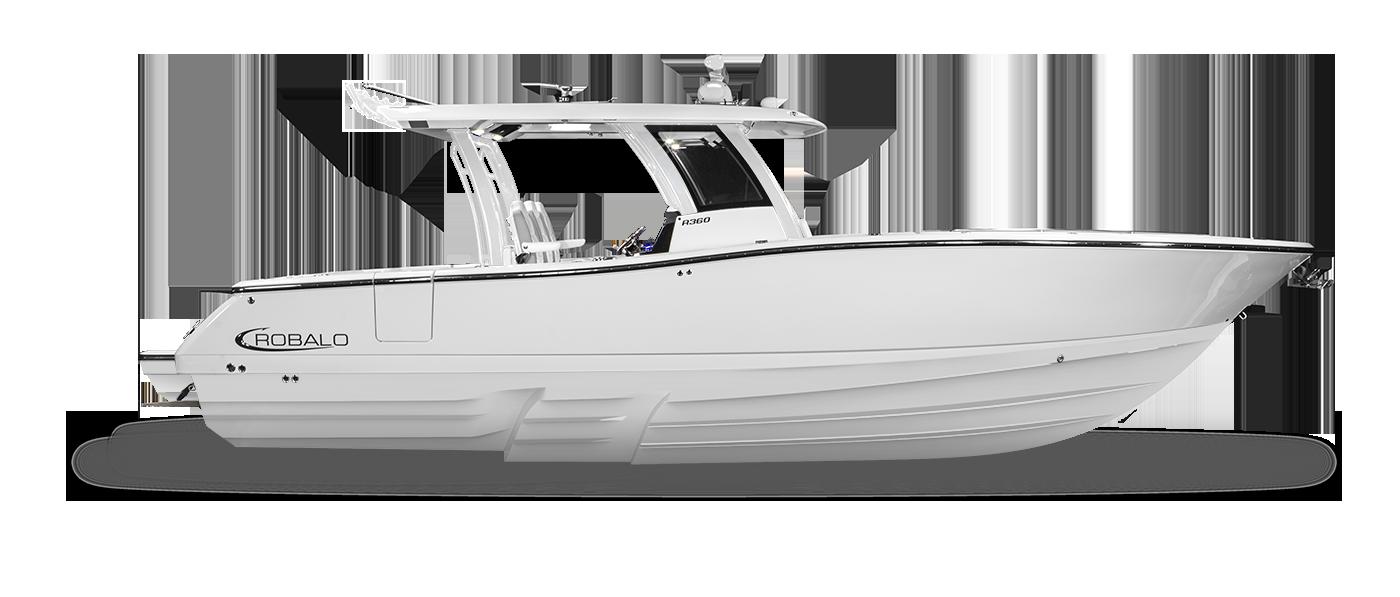 Base Profile 360