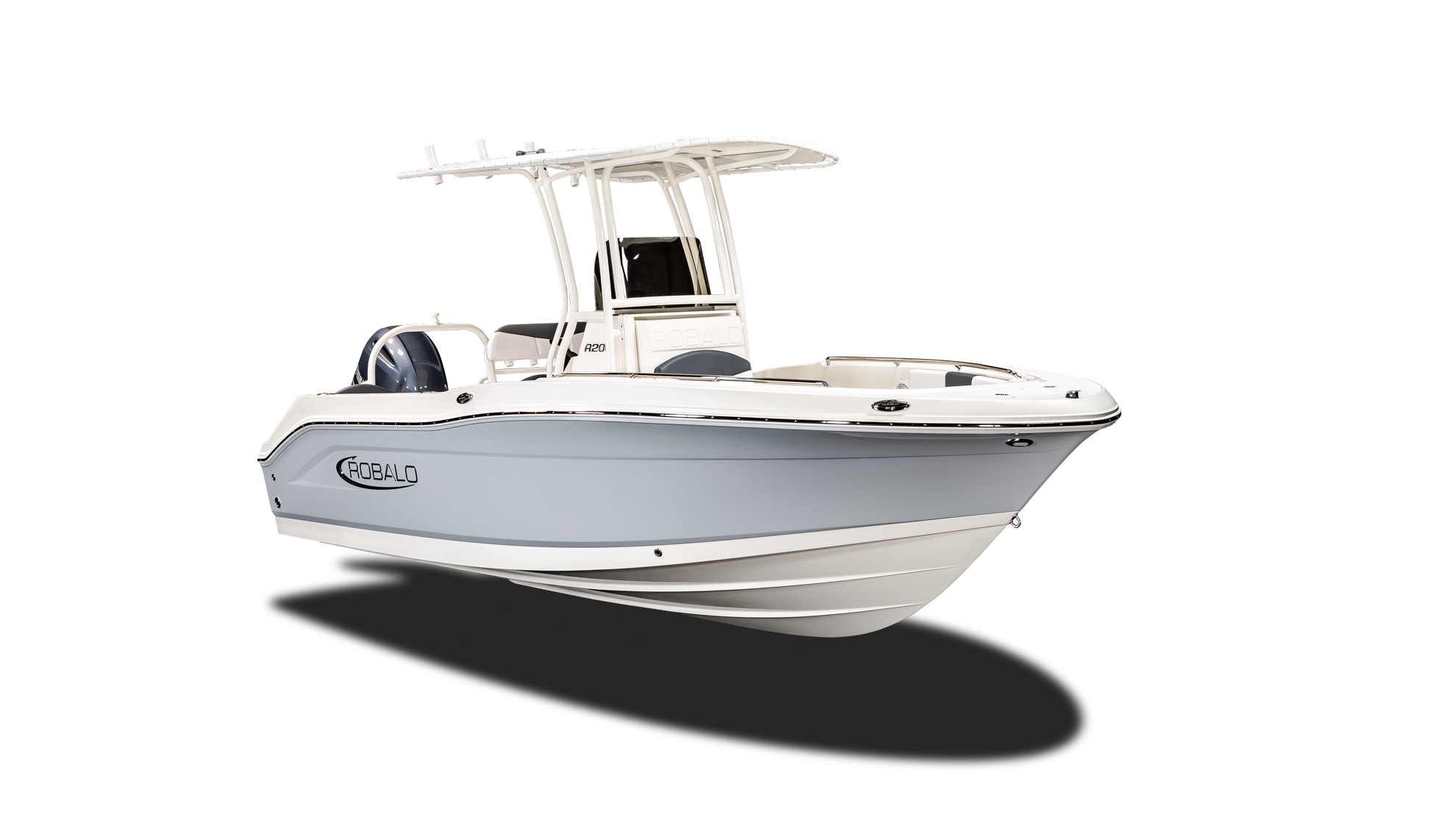 Image of Robalo R200 Center Console
