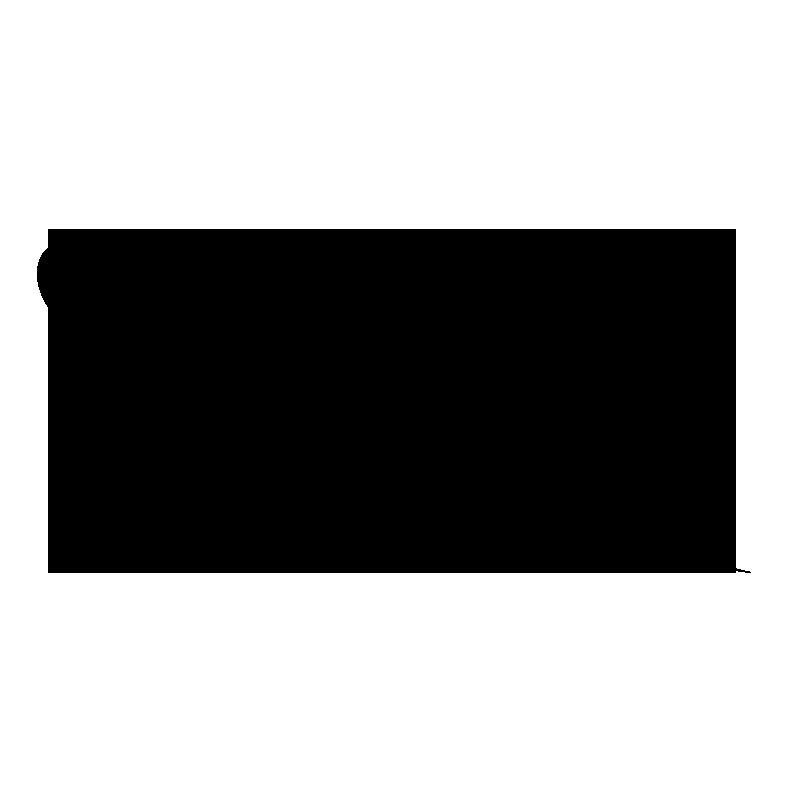 ROBALO