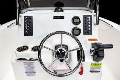 R180 - Dash