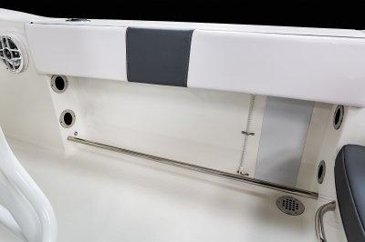 R200 - Rod Storage Starboard
