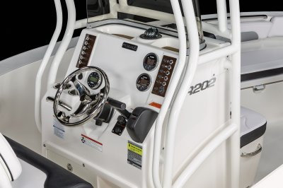 R202 EX - Helm