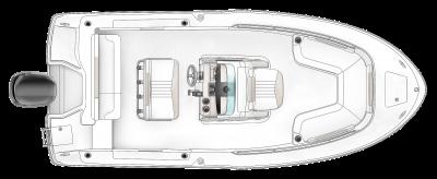 R202 EX - Overhead