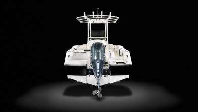 R202 EX