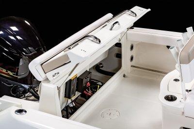 R222 - Utility Access