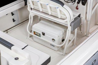 R222EX  - Cockpit Cooler