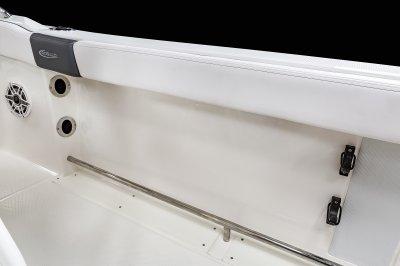 R222EX  - Rod Storage