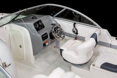 R227  - Helm