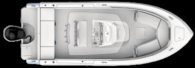 R230 - Overhead