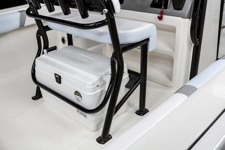 R230 - Cooler