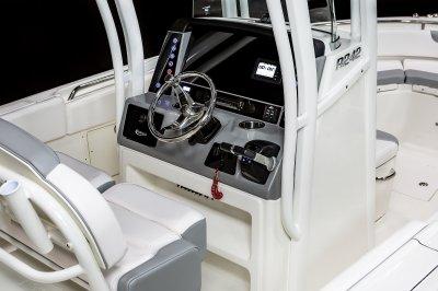 R242 - Helm