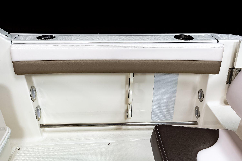 R247 - Rod Storage Starboard