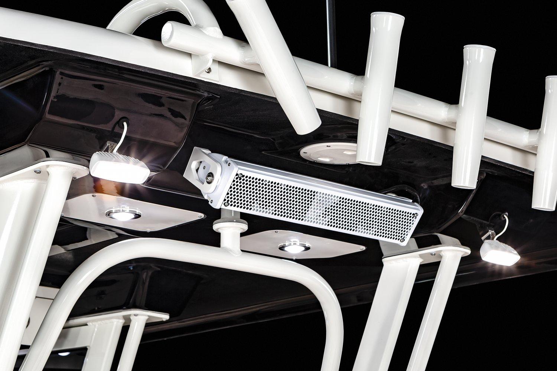 R272 - Sound Bar