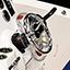 Tilt Steering Helm