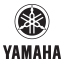 "Yamaha Four Stroke VF250XA VMAX 250HP 25"" Mechanical"