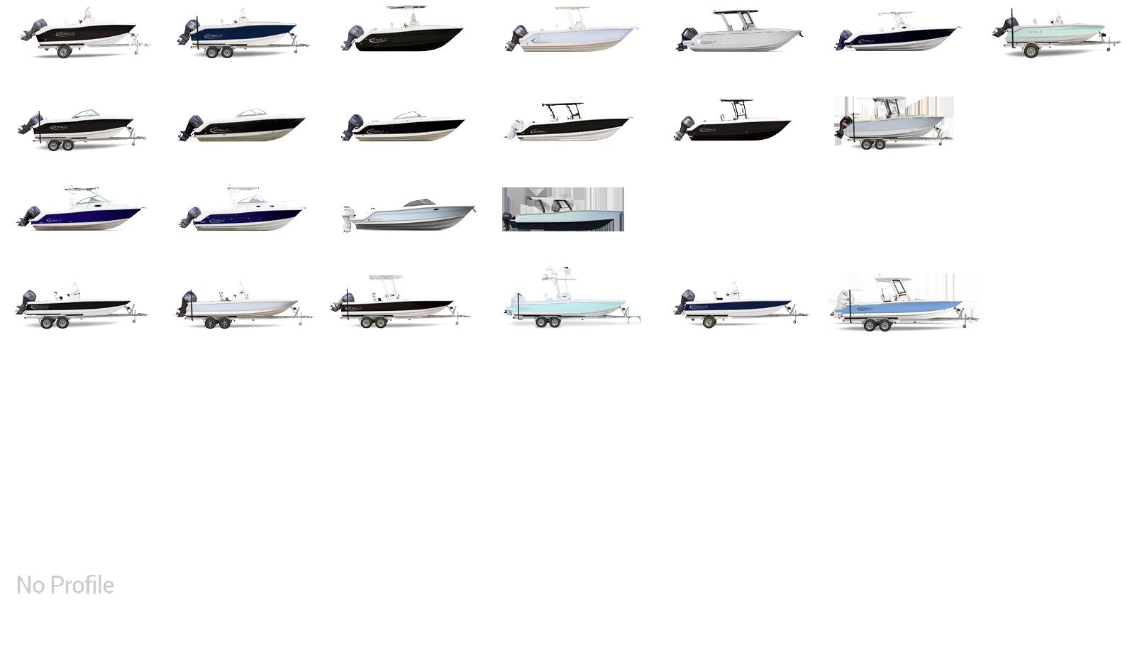 R242 profile image