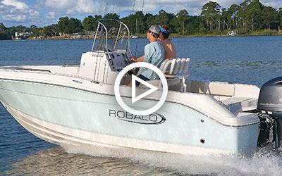 R180 (2012) Boating World Magazine