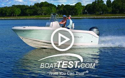 R180 (2014) BoatTest.com