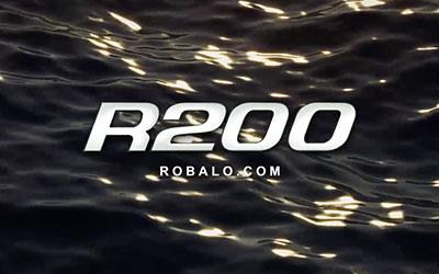 R200 Walkaround (2017)