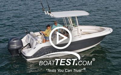 R222 (2017) BoatTest.com