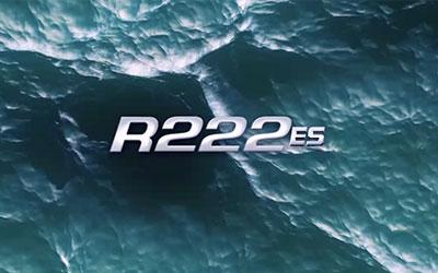 R222ES Walkaround (2017)