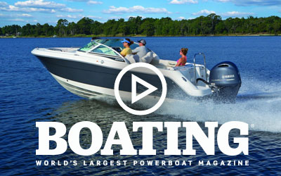 R227 (2015) Boating Magazine