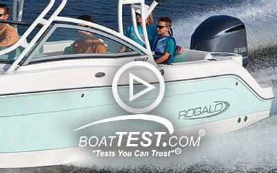 R247 (2016) BoatTest.com