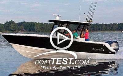 R302 (2017) BoatTest.com